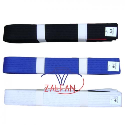 ZS-7101-01