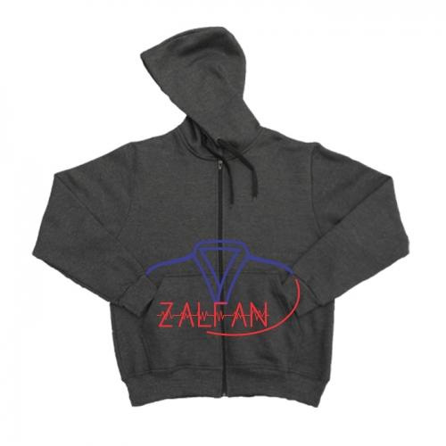 ZS-6701-02